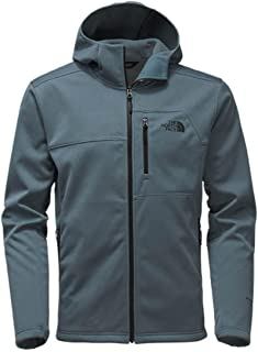 The North Face Mens Apex Risor Jacket - Large