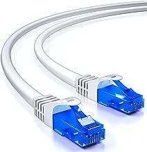 Mejor Cat5E And Cat6 Connectors de 2020 - Mejor valorados y revisados