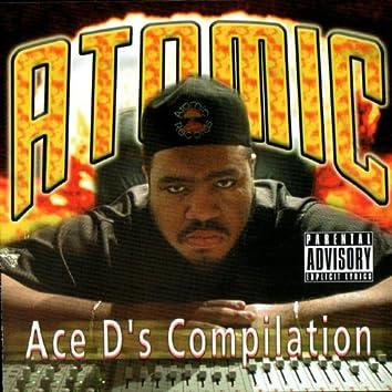 Ace-D's Compilation