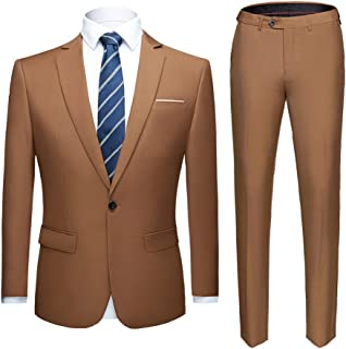 Best casual suit for men Reviews