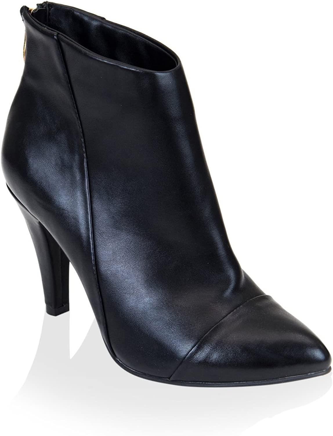 Gc shoes Women's Classic Beauty Ankle Boot
