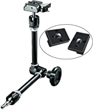 manfrotto baby plate