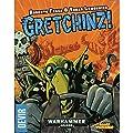 Devir Games Gretchinz- Warhammer 40K