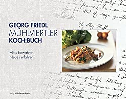 Mühlviertel recipes Simply cook with potatoes