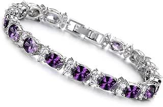 Best 2000s charm bracelet Reviews
