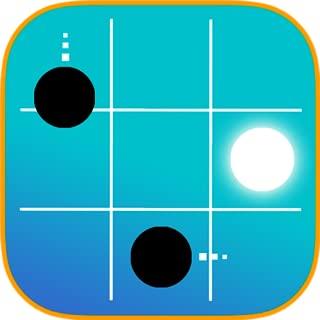 Best smove mobile app Reviews