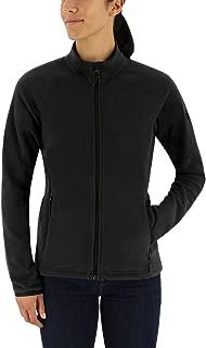 Reachout Jacket
