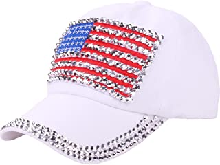 4 of july hats