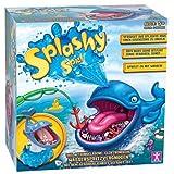 Mattel P7594-0 - Splashy