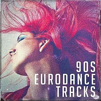 90S Eurodance Tracks