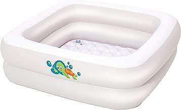 Amazon.es: bañera hinchable - 3-4 años