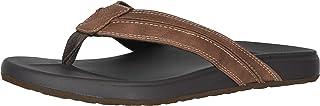 حذاء صندل رجالي خفيف خفيف من Dockers