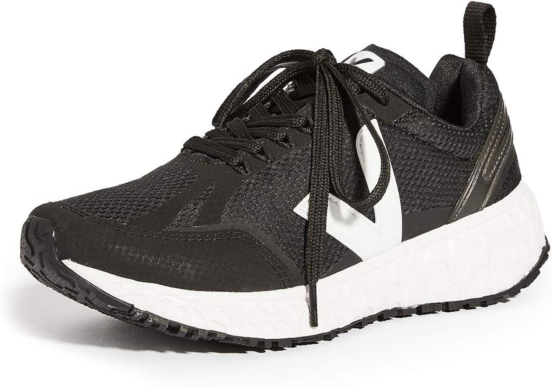 Veja Women's Condor Performance Sneakers