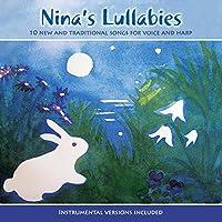 Nina's Lullabies