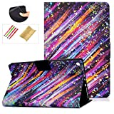 Amazon Fire HD 8 Tablet Case 8th Generation 2018, Case for