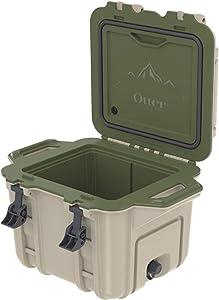 OtterBox Venture Cooler, Ridgeline, 25 Quart