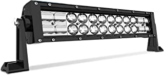 auto light bar