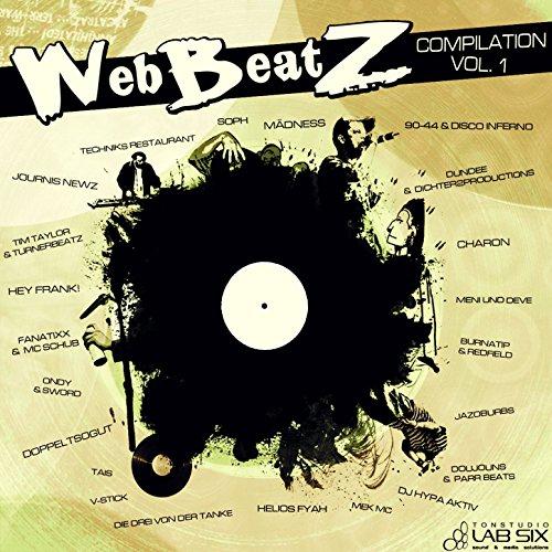 Wbz Intro (Soph vs. Hypa) (Original Mix)