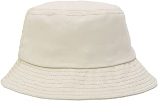 Ex Marks /& Spencer T383390B M/&S Collection Stone Twill Fisherman Hat with Stormwear/™ RRP /£12.50