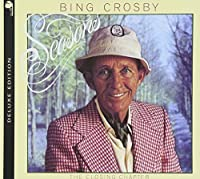 Seasons: The Closing Chapter [Deluxe Edition] by Bing Crosby (2013-03-19)