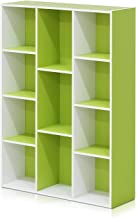 Best white billy bookcase for sale Reviews