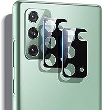 ESR Camera Lens Protector Compatible with Samsung Galaxy...