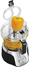 Hamilton Beach Big Mouth Deluxe 14-Cup Food Processor & Vegetable Chopper with..