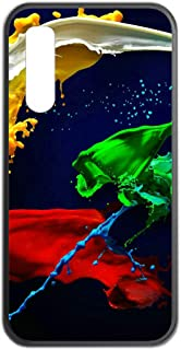 HUAYIJIE Case for Sony Xperia 1 III Phone Case Cover V-48