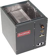 Goodman CHPF4860D6 4-5 Ton Horizontal Coil