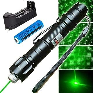 Best 301 purple laser pointer pen Reviews