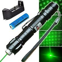 green laser pointer 50000mw