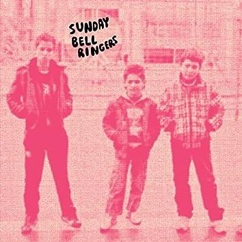 Sunday Bell Ringers