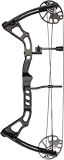 SAS Feud 25-70 Lbs 19-31'' Draw Length Compound Bow