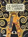 Le gardien de l'arbre - Klimt