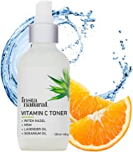 anti aging toner by InstaNatural