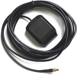 1 piece Varistors 2220 30V RMS 1200A CN2220K30G