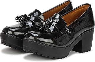 FASHIMO Women's Formal Shoes