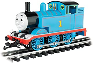 bachmann g scale thomas and friends