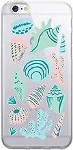 centon الإلكترونيات, Inc لهاتف iPhone 6/6s–حزمة غير مجزأة–شفاف