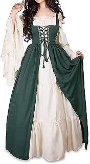 scottish renaissance costumes