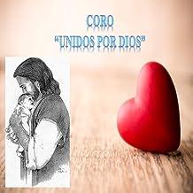 Ven Señor No Tardes (En Vivo)
