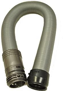 Best dyson dc17 vacuum Reviews
