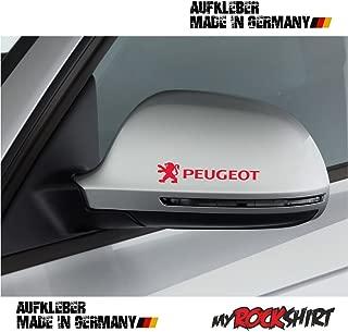 Looxor 2 Respaldo vivacidad Speedfight 1 Splinter Nueva Viva Actividad Zenith 50 Trekker Filtro de Aire Motoforce Negro//Peugeot Buxy Elyseo TKR Elystar Speedake
