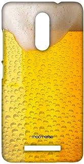 Macmerise Chug It Sublime Case For Xiaomi Redmi Note 3 - Multi Color