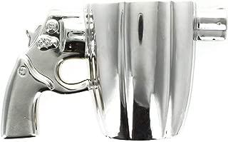 Best pistol coffee mug handle Reviews