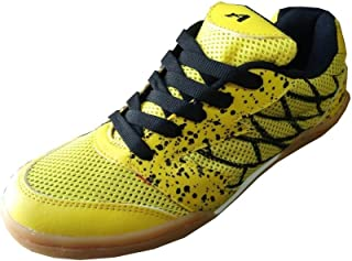 Aadix Sports Unisex Badmintion Shoes
