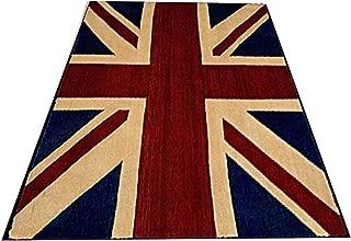 Best nursery rugs uk Reviews