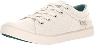 Best about teva shoes Reviews