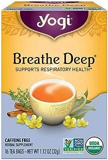 Best yogi healthy fasting tea benefits Reviews