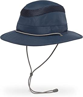 Sunday Afternoons womens Charter Escape Hat Sun Hat (pack of 1)
